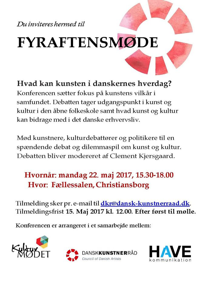 fyraftensmøde_Christiansborg_optaktMors