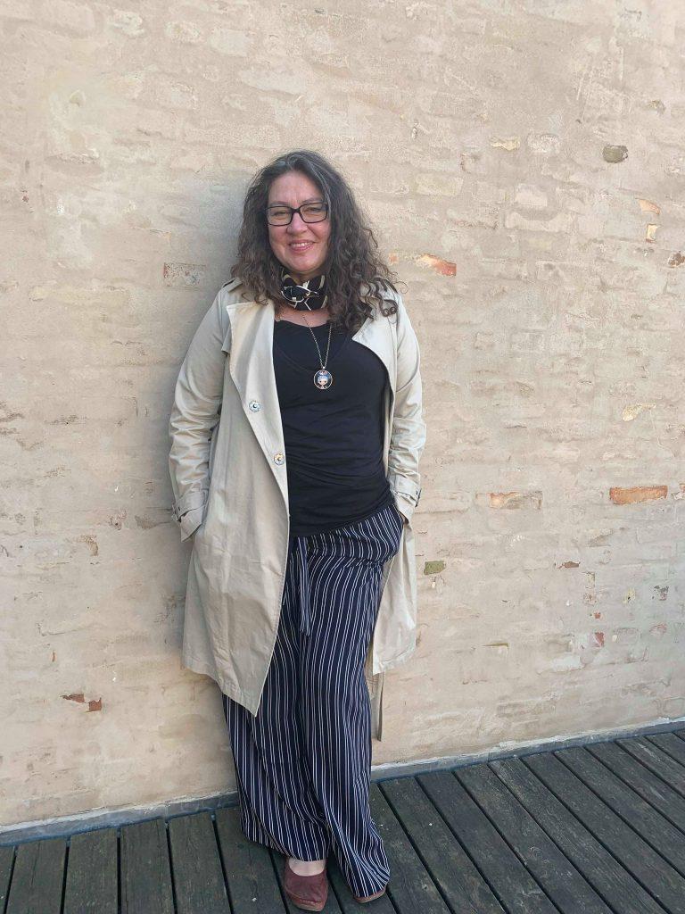 Lara Alessandra Sanna Kunsthistoriker_fotograf Sverige_Italien